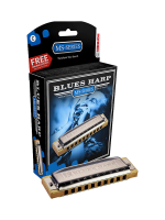 hohner-blues-harp.png