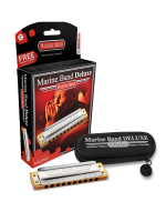 hohner-marineband-deluxe.png