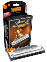 hohner-special20.png
