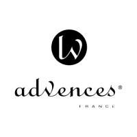 logo Advences