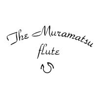 logo Muramatzu
