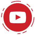 youtube rond